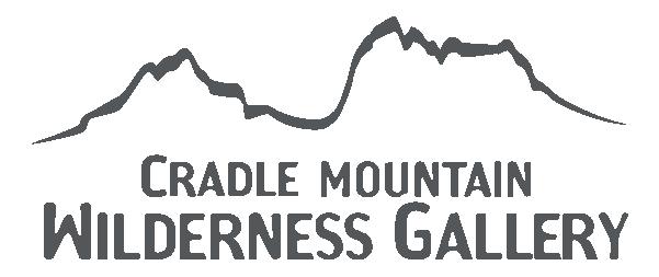 Cradle Mountain Wilderness Gallery